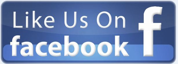 Six Senses Resort Facebook Fan Page