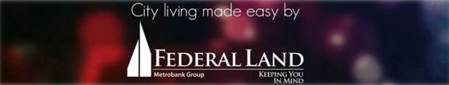 Federal Land Condominium